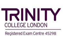 Trinity_principal