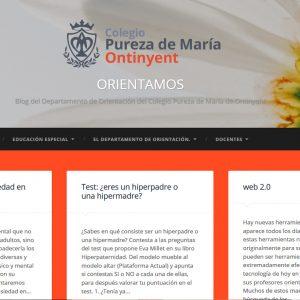 blog_orienta