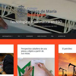blog_tecno