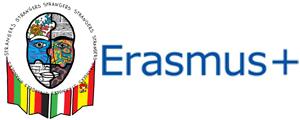 Eramus+