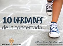 10_verdades