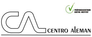 centro_aleman