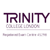 trinity_home_3