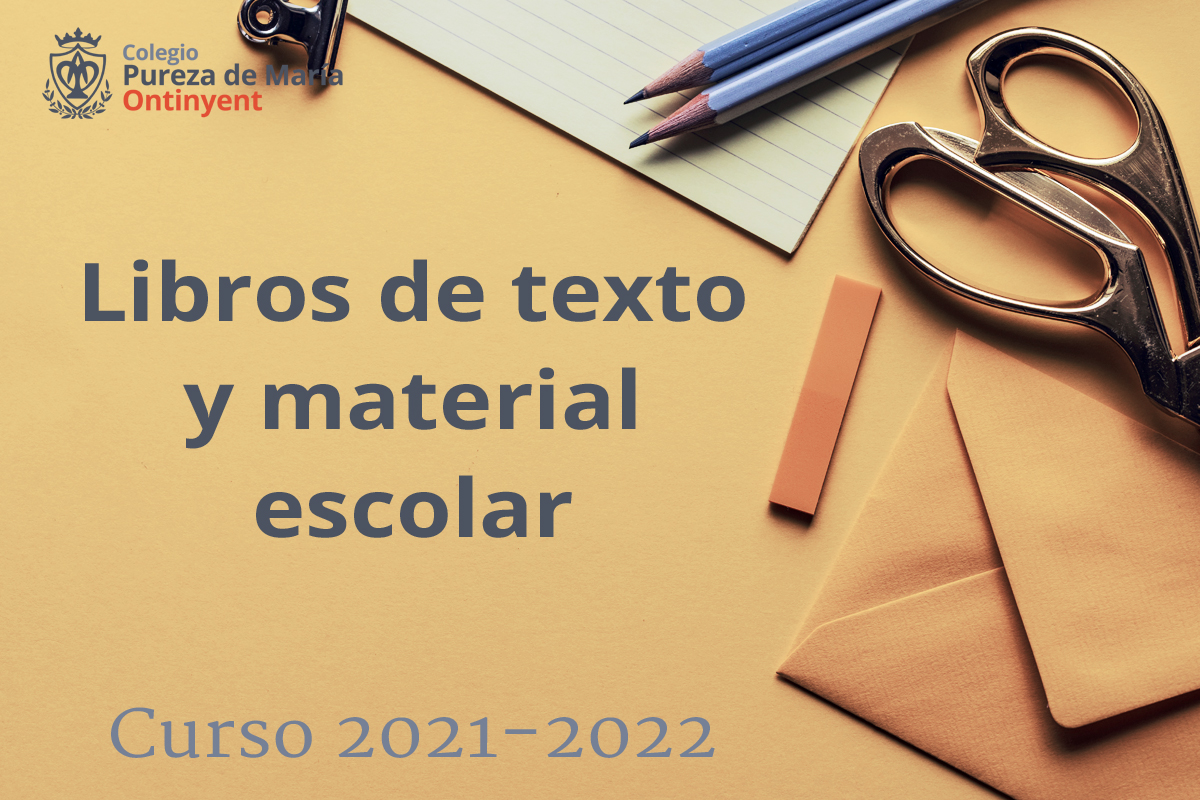material_21_22