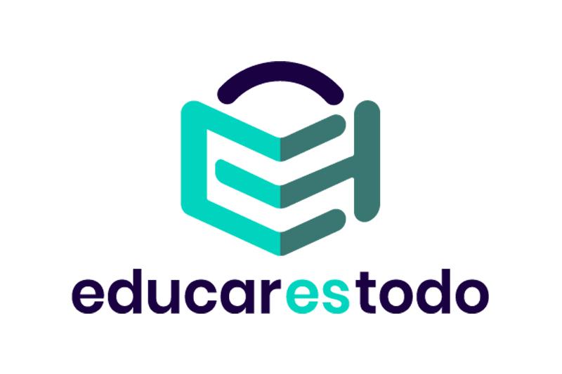 Educar es todo